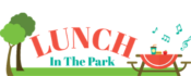 Lunch in the park image - Program for feeding youth during summer in Columbia and Boone County Voluntary Action Center