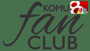 KOMU Fan Club